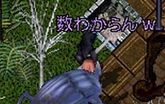 2006_0331_005