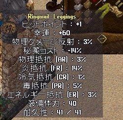 04081910.jpg