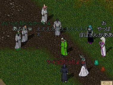 041220017