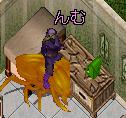 20060120009